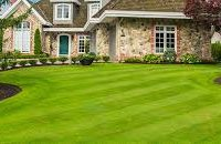 The Importance Of Lawn Care When Selling Your Home